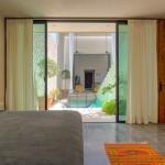 House for sale Merida Yucatan photo 13a