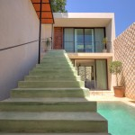 House for sale Merida Yucatan photo 16a