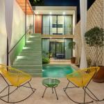 House for sale Merida Yucatan photo 2