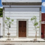 House for sale Merida Yucatan photo 27