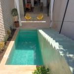 House for sale Merida Yucatan photo 4