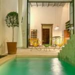 House for sale Merida Yucatan photo 4a