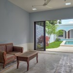 Colonial home for sale in Mexico 556_226__B270226