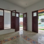 Colonial home for sale in Mexico 559_271__B270271