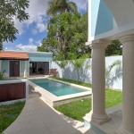 Colonial home for sale in Mexico 571_351__B270351