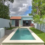 Colonial home for sale in Mexico 572_356__B270356