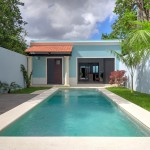 Colonial home for sale in Mexico 573__B270361_pm