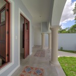 Colonial home for sale in Mexico 583_436__B270436