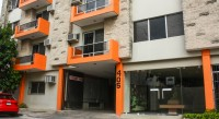 Apartment hotel for sale in Merida Yucatan Mexico