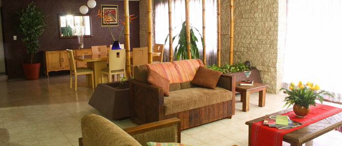 Hotel for sale in Merida Yucatan Mexico