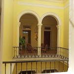 Large house for sale in Merida Yucatan007
