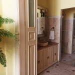 Large house for sale in Merida Yucatan009