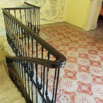 Large house for sale in Merida Yucatan014