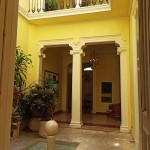 Large house for sale in Merida Yucatan017
