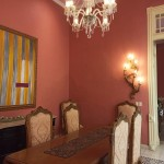Large house for sale in Merida Yucatan020