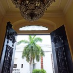 Large house for sale in Merida Yucatan022