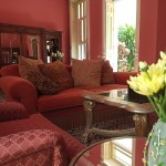 Large house for sale in Merida Yucatan023