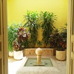 Large house for sale in Merida Yucatan025