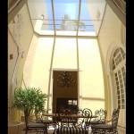 Luxury home for sale Merida Yucatan Mexico 028