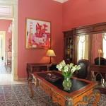 Luxury home Mexico 029