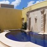 Luxury Home Mexico 030