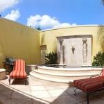 Luxury home Merida Mexico 030b