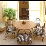 Luxurious home Merida 032