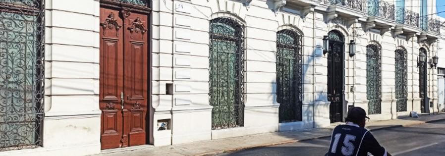 Merida home for sale 032b