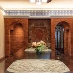 Quinta Itzimna Merida luxury for sale COMEDOR 2
