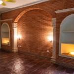 Quinta Itzimna Merida luxury for sale CasaItzimná-107