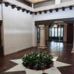 Quinta Itzimna Merida luxury for sale CasaItzimná-312