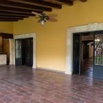 Quinta Itzimna Merida luxury for sale CasaItzimná-327
