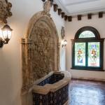 Quinta Itzimna Merida luxury for sale CasaItzimná-245