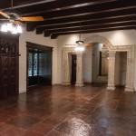 Quinta Itzimna Merida luxury for sale CasaItzimná-273