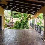 Quinta Itzimna Merida luxury for sale CasaItzimná-330