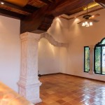 Quinta Itzimna Merida luxury for sale CasaItzimná-359