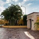 Quinta Itzimna Merida luxury for sale CasaItzimná-372