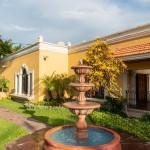 Quinta Itzimna Merida luxury for sale CasaItzimná-375