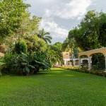 Quinta Itzimna Merida luxury for sale CasaItzimná-386