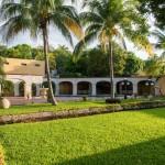 Quinta Itzimna Merida luxury for sale CasaItzimná-443
