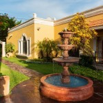 Quinta Itzimna Merida luxury for sale CasaItzimná-450