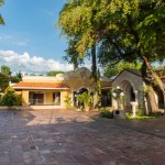 Quinta Itzimna Merida luxury for sale CasaItzimná-461
