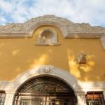 Quinta Itzimna Merida luxury for sale CasaItzimná-482