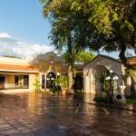 Quinta Itzimna Merida luxury for sale CasaItzimná-487
