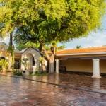 Quinta Itzimna Merida luxury for sale CasaItzimná-489