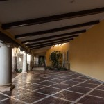 Quinta Itzimna Merida luxury for sale CasaItzimná-503