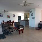 Sisal for sale IMG_20210209_121639x