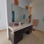 Sisal for sale IMG_20210209_121810x