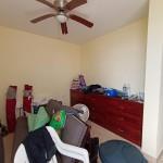Sisal for sale IMG_20210209_121929x