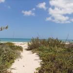 Sisal Getaway Beachhouse for Sale in Mexico IMG_20210506_112254